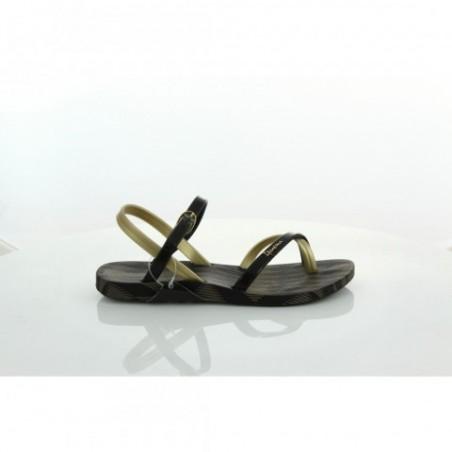 Sandały Ipanema Fashion Sandal IV Fem 81929 21117