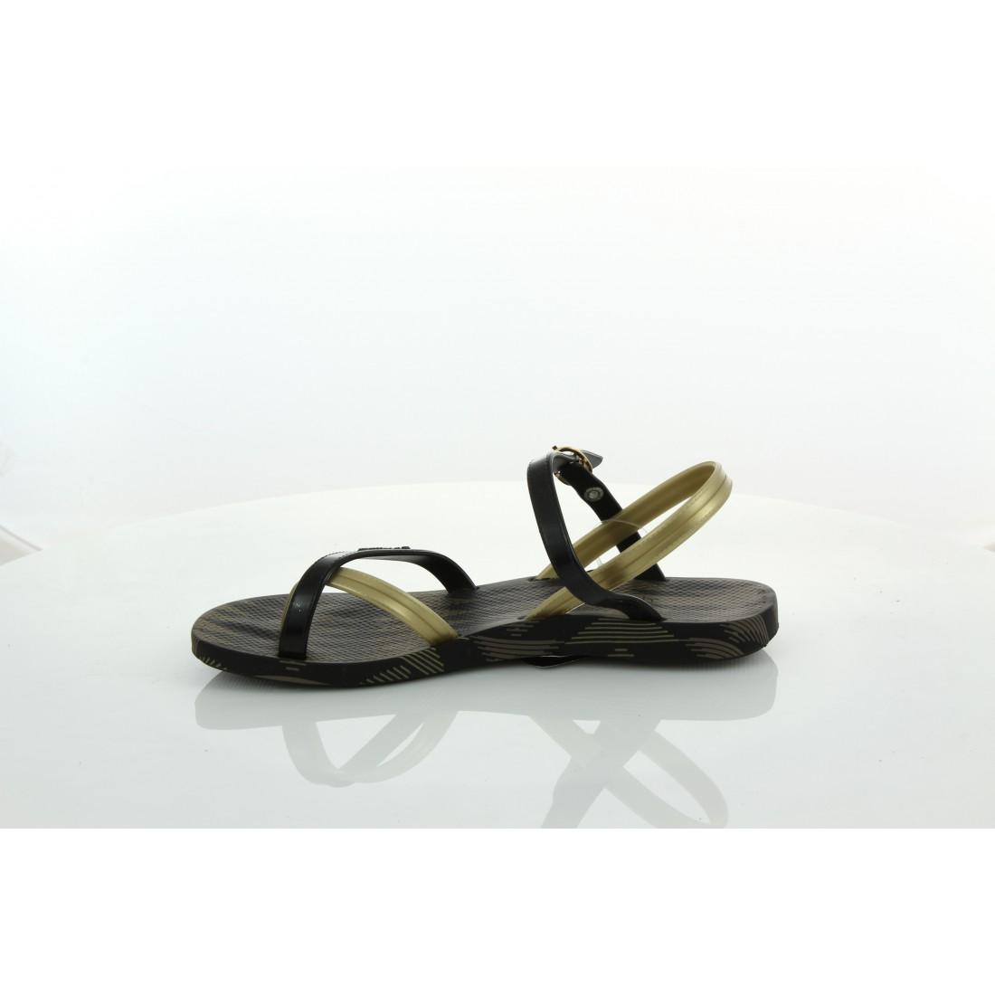 e49db83301c84 Sandały Ipanema Fashion Sandal IV Fem 81929 21117