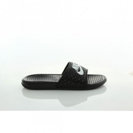 Klapki Nike WMNS Benassi JDI 343881 011