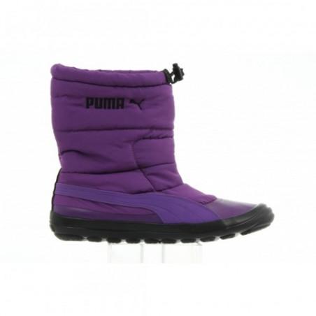 Śniegowce Puma Zooney Nylon Boot WTR 352597 02