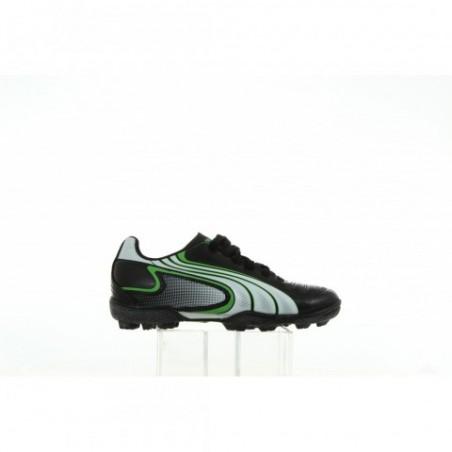 Buty piłkarskie Puma V6.11 TT Jr 102353 02