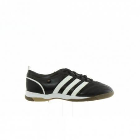 Halówki Adidas Telstar II IN Jr 358880