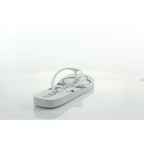 R8948 White Biały