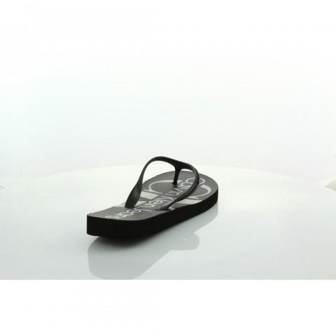 R8948 Black Czarny