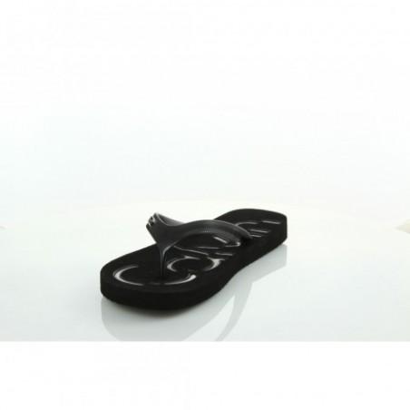 S1675 Black Black Czarny