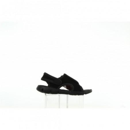 Sandały Nike Sunray Adjust 4 TD 386519 011
