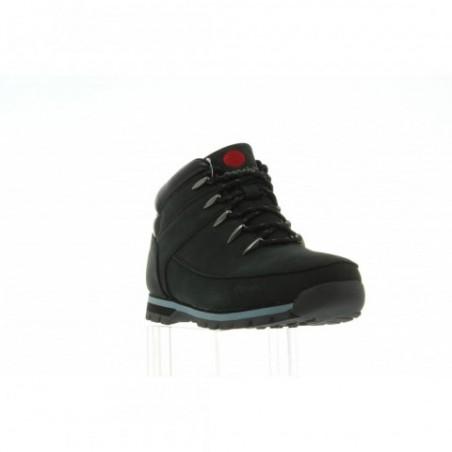 OZM011 Czarny