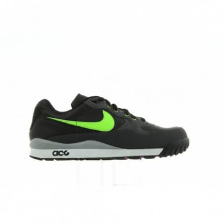 Buty Nike Air Wildwood Le 377757 039