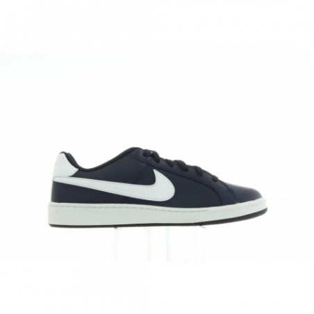 Buty Nike Court Royale 749747 401