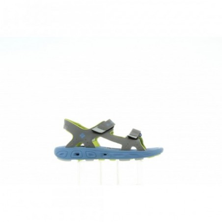Sandały Columbia Techsun Vent BC4566-060