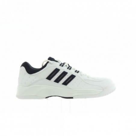 Buty sportowe Adidas Big Shot Men 383151