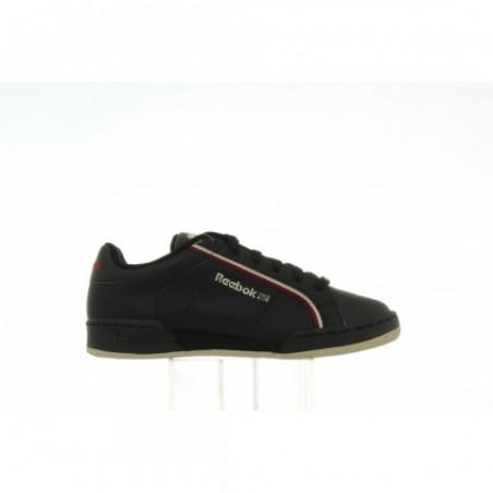 Sneakersy Reebok NPC Stripes 6-140496