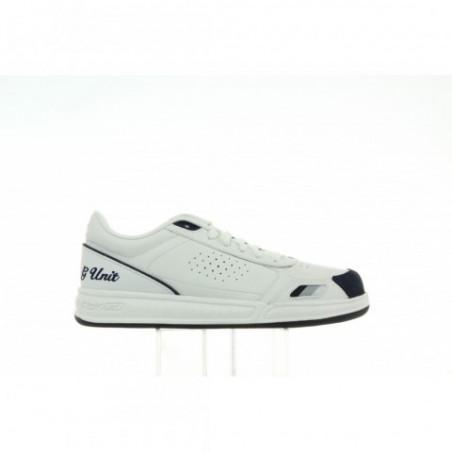 Sneakersy Reebok G6 III 73-151084