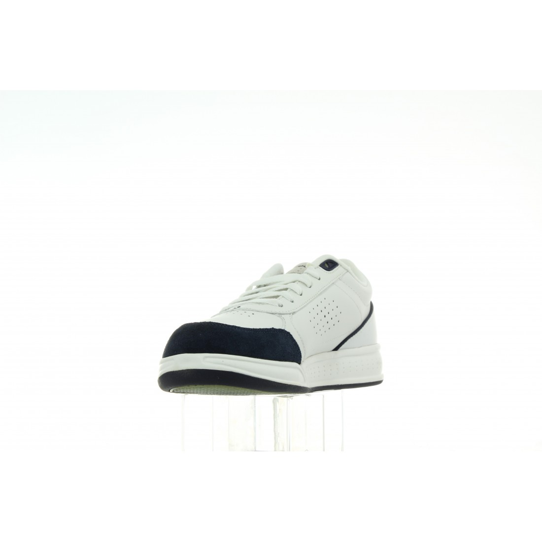 73-151084 Biały
