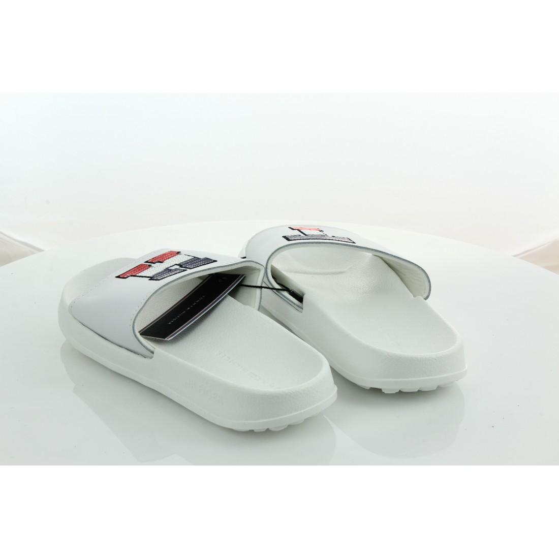 FW0FW02655 020 Biały