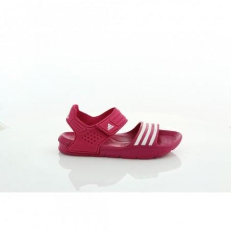 Sandały Adidas Akwah 8K D65920