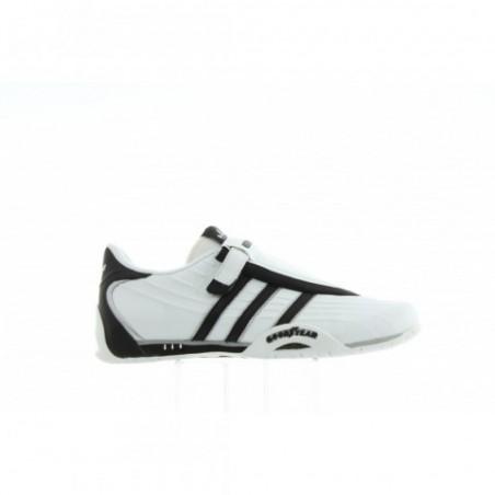 Buty sportowe Adidas ADI Racer Cl K 013875