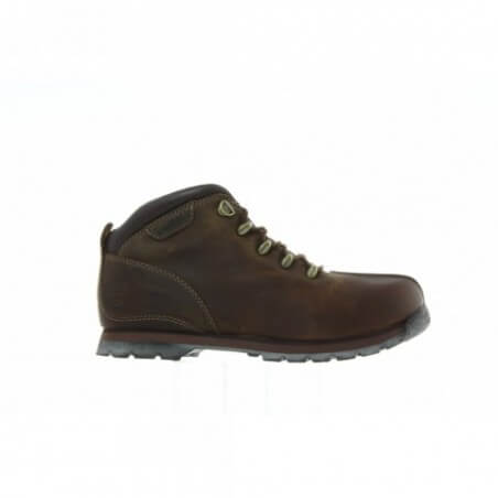 Trekkingi Timberland Junior Splitrock Hiker 43938