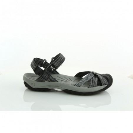 Sandały Keen Bali Strap 1016806