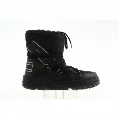 Śniegowce Tommy HIlfiger Wanda 6D FW56822020 990