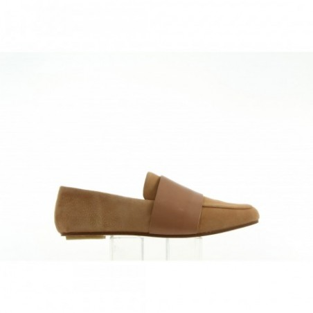 Buty Clarks Margot Loafer 26133811