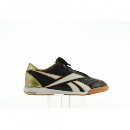 Sneakersy Reebok Jr Sprintfit II Ind 19-182593A