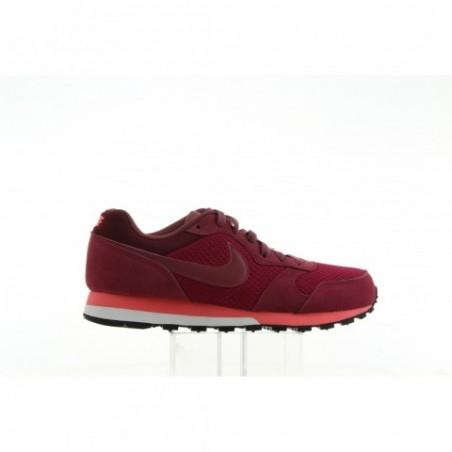 Sneakersy Nike Nike MD Runner 2 749869 601