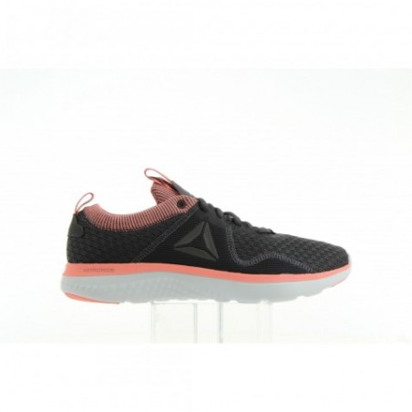 Buty Reebok Astroride Run Fire BS8361