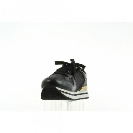 FLDAM1 FAM12 BLACK Czarny