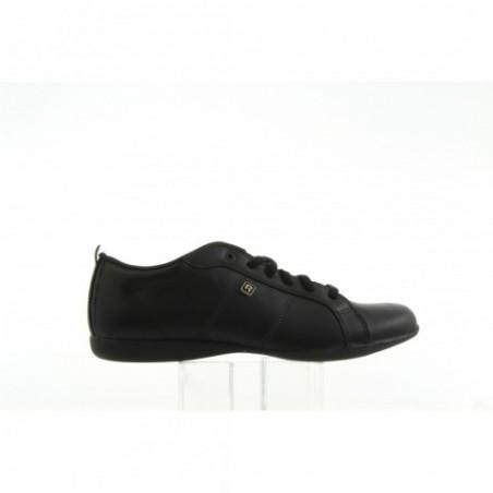 Sneakersy Reebok New Jari LTHR V55443