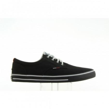 Tenisówki Tommy HIlfiger Textile Sneaker EM0EM00001 990