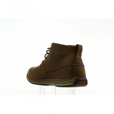 YM5138-286 Brązowy