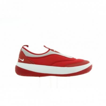 Buty Nike Flex Aqua 681008 611