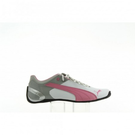 Buty Puma Future Cat M2 Jr 303971 13