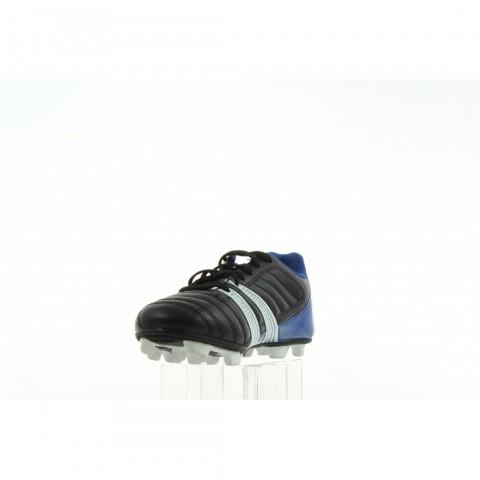 YFW00333 Niebieski