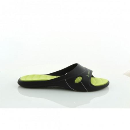 Klapki Rider Slide Feet 81152 20534