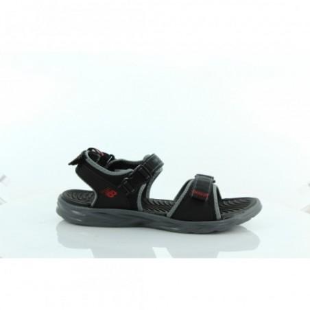 Sandały New Balance 2067 M2067BGR
