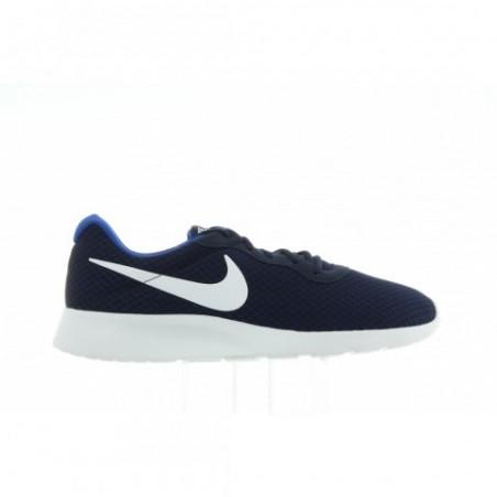Buty Nike Tanjun 812654 414
