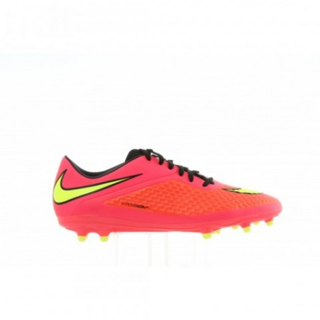Korki Nike Hypervenom Phelon FG 599730 690