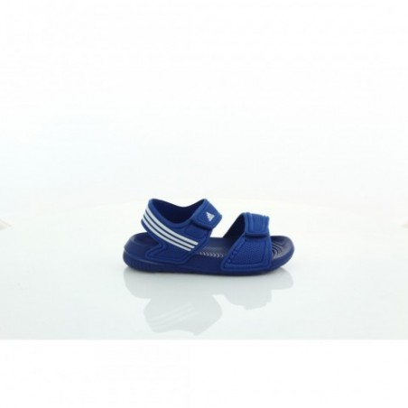 Sandały Adidas Akwah 9I B40663
