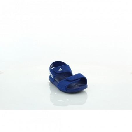 B40663 Niebieski