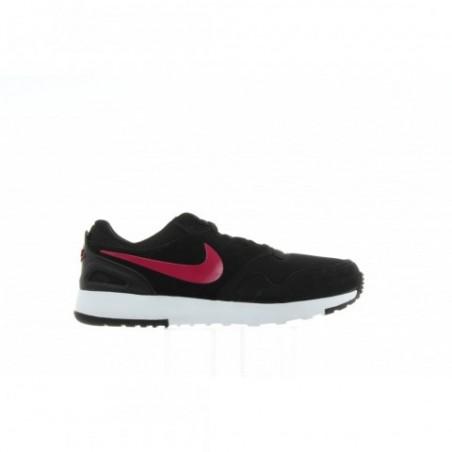 Buty Nike Vibenna GS 922905 001