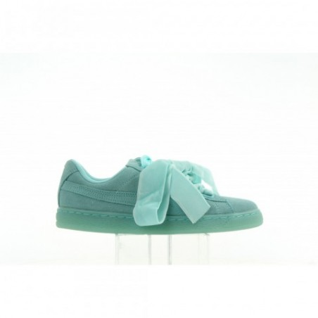 Sneakersy  Puma Suede Heart Reset 363229 01
