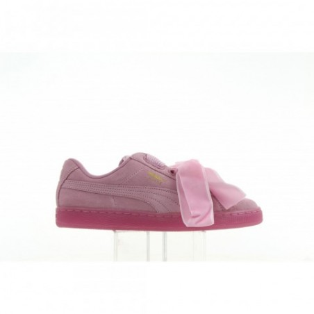 Sneakersy  Puma Suede Heart Reset 363229 02