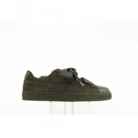 Sneakersy  Puma Suede Heart Bubble 366441 03