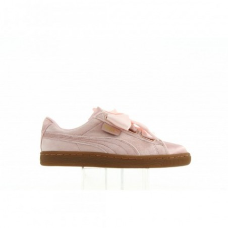 Sneakersy  Puma Basket Heart VS 366731 02