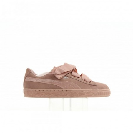 Sneakersy  Puma Suede Heart EP 366922 02