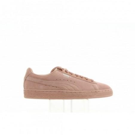 Sneakersy  Puma Suede Jewel 367273 03