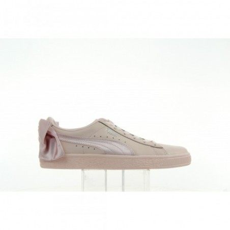 Sneakersy  Puma Basket Bow 367319 02