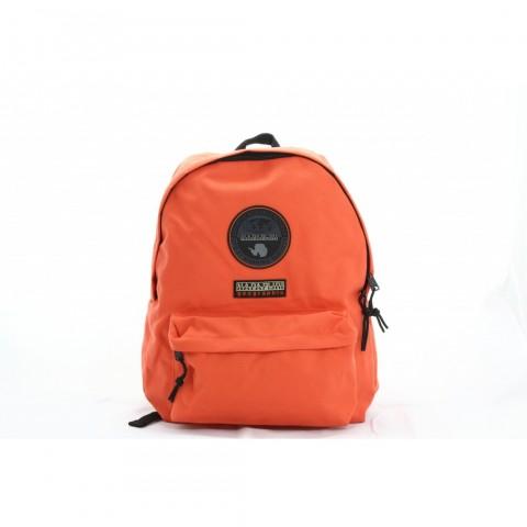 N0YGOSA47 Pomarańczowy